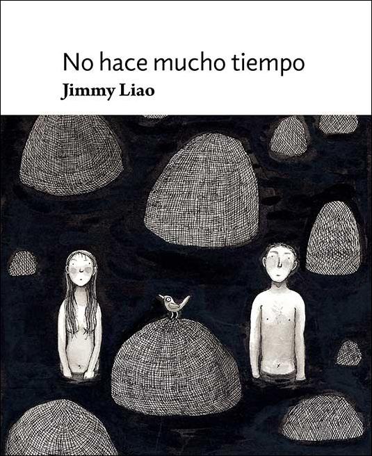NO HACE MUCHO TIEMPO