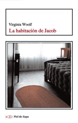 HABITACIÓN DE JACOB, LA