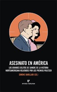 ASESINATO EN AMERICA