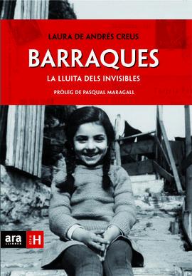 BARRAQUES