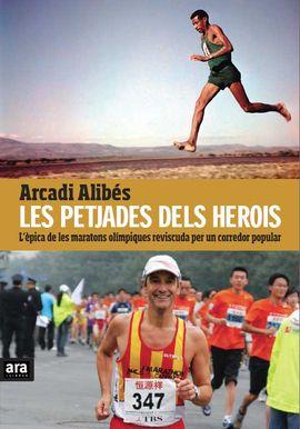 PETJADES DELS HEROIS, LES
