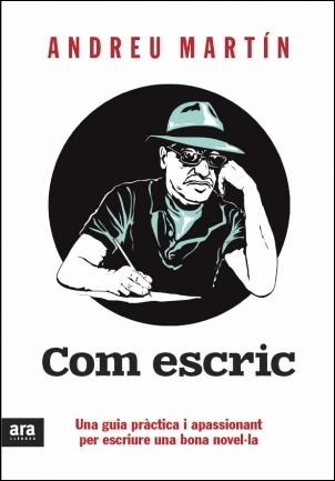 COM ESCRIC