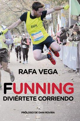 FUNNING. DIVIERTETE CORRIENDO