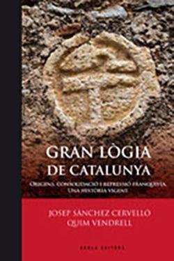 GRAN LOGIA DE CATALUNYA