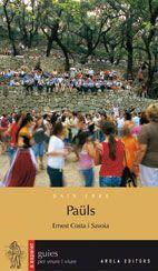 PAULS -A ESPAIET