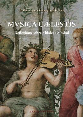 MUSICA CAELESTIS