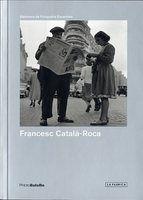 FRANCESC CATALA ROCA