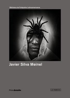 JAVIER SILVA MEINEL