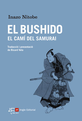 BUSHIDO, EL [CAT]