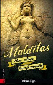 MALDITAS