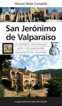 SAN JERÓNIMO DE VALPARAÍSO