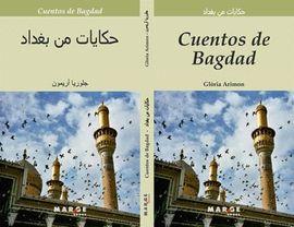 CUENTOS DE BAGDAD (CAST.-ARABE)