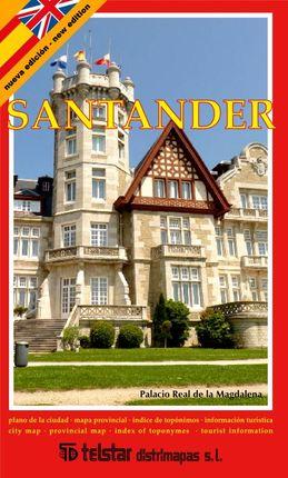 SANTANDER [1:11.000] -TELSTAR