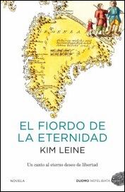 FIORDO DE LA ETERNIDAD, EL