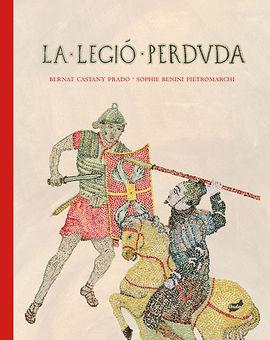 LEGIÓ PERDUDA, LA