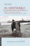 DESTIERRO, EL