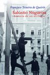 SALÚSTIO NOGUEIRA