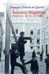 SAL�STIO NOGUEIRA