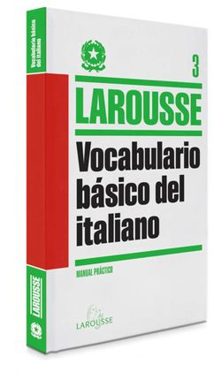 VOCABULARIO B�SICO DEL ITALIANO