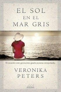 SOL EN EL MAR GRIS, EL [BOLSILLO]
