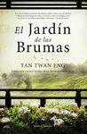 JARDIN DE LAS BRUMAS, EL