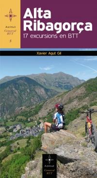5. ALTA RIBAGOR�A -AZIMUT COMARCAL BTT