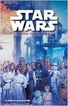 STAR WARS: LA SAGA COMPLETA