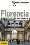 FLORENCIA. EXPERIENCE -TROTAMUNDOS