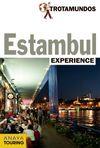 ESTAMBUL. EXPERIENCE -TROTAMUNDOS