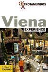 VIENA. EXPERIENCE -TROTAMUNDOS