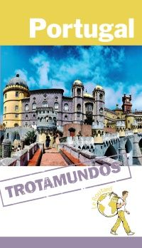 PORTUGAL -TROTAMUNDOS