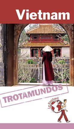 VIETNAM -TROTAMUNDOS