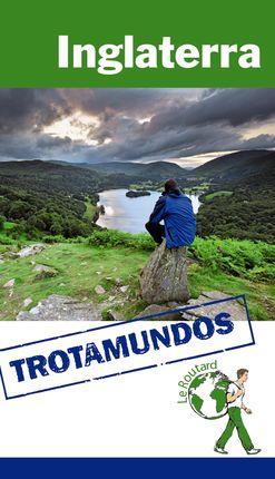 INGLATERRA -TROTAMUNDOS ROUTARD