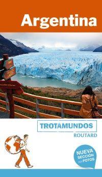 ARGENTINA -TROTAMUNDOS