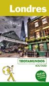 LONDRES -TROTAMUNDOS ROUTARD