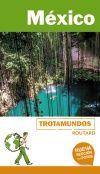 MEXICO -TROTAMUNDOS