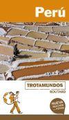 PERU -TROTAMUNDOS