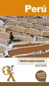 PERU -TROTAMUNDOS ROUTARD