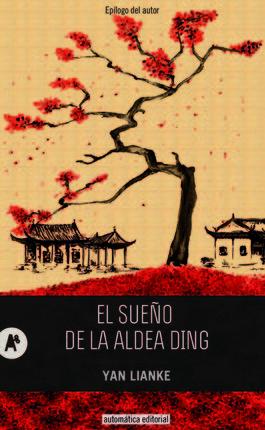 SUE�O DE LA ALDEA DING, EL