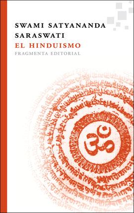 HINDUISMO, EL