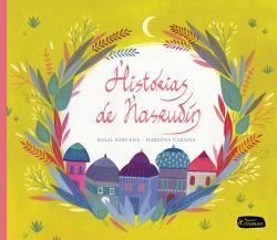 HISTORIAS DE NASRUDIN (CAS)