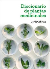 DICCIONARIO DE PLANTAS MEDICINALES