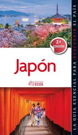 JAPÓN -ECOS
