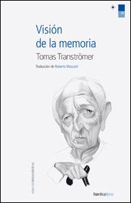 VISIÓN DE LA MEMORIA