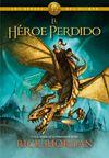 HEROE PERDIDO, EL