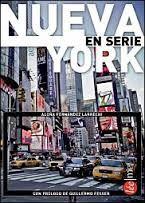 NUEVA YORK EN SERIE
