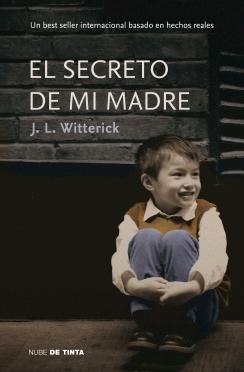 SECRETO DE MI MADRE, EL