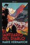 SANTUARIO DEL DIABLO, EL