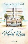 HOTEL ROSA, EL