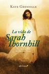VIDA DE SARAH THORNHILL, LA